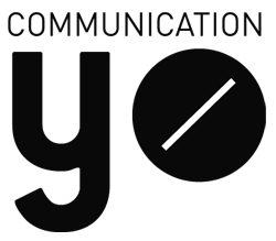 YoCommunication